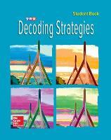 Corrective Reading Decoding Level B1, Student Book
