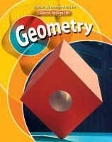 Geometry: Teacher's Edition Volume 1 - UCSMP PRE TRANSITION MATHEMATICS (Hardback)