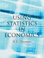 Using Statistics in Economics