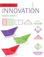 Exploring Innovation (Paperback)