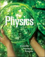 Physics: Volume 1 (Paperback)