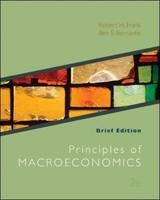 Principles of Macroeconomics, Brief Edition (Paperback)
