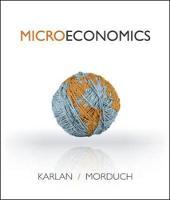 Microeconomics (Paperback)