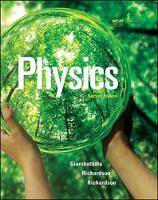 Physics (Hardback)