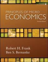 Principles of Microeconomics + Economy 2009 Update (Paperback)