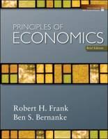 Principles of Economics+ Economy 2009 Update