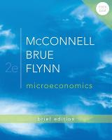 Microeconomics Brief Edition (Paperback)