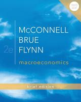 Macroeconomics Brief Edition (Paperback)