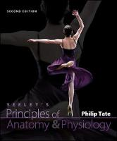 Seeley's Principles of Anatomy & Physiology (Book)