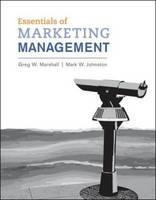 Essentials of Marketing Management W/ 2011 Update (Paperback)