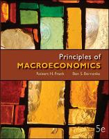 Principles of Macroeconomics with Connect Access Card (Paperback)