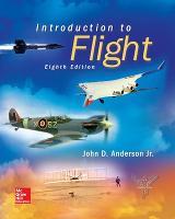 Introduction to Flight (Hardback)