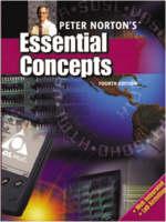 Peter Norton's Essent Concepts (Paperback)