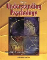 Understanding Psychology: Student Edition (Paperback)