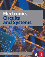 Electronics: Circuits and Systems, 4th ed (Paperback)