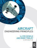 Aircraft Engineering Principles, 2nd ed (Paperback)