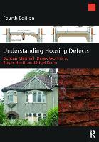 Understanding Housing Defects (Paperback)
