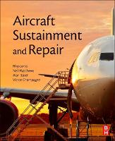 Aircraft Sustainment and Repair (Paperback)
