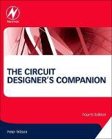 The Circuit Designer's Companion (Paperback)