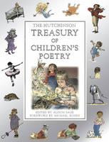 The Hutchinson Treasury of Children's Poetry (Hardback)
