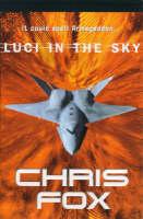 Luci in the Sky (Hardback)