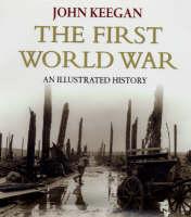 First World War (Hardback)
