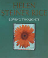 Loving Thoughts (Hardback)