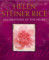 Celebrations Of The Heart (Hardback)