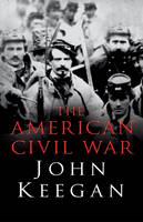 The American Civil War (Hardback)