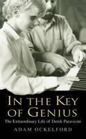 In The Key of Genius (Hardback)