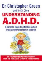 Understanding Attention Deficit Disorder (Paperback)