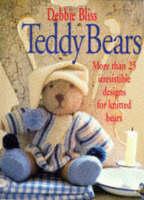 Teddy Bears (Paperback)