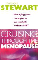 Cruising Through The Menopause (Paperback)