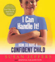 I Can Handle It (Paperback)