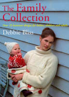 Family Collection (Paperback)