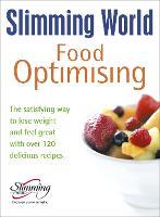 Slimming World Food Optimising (Hardback)