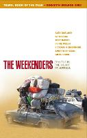The Weekenders: Travels in the Heart of Africa (Paperback)