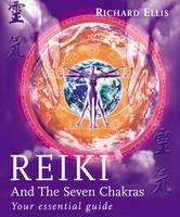 Reiki And The Seven Chakras