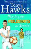 Playing the Moldovans at Tennis (Paperback)