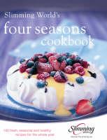 Slimming World Four Seasons Cookbook (Hardback)