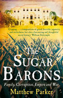 The Sugar Barons (Hardback)