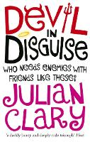 Devil in Disguise (Paperback)