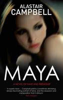 Maya (Hardback)