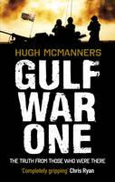 Gulf War One
