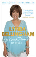 Lost and Found: My Story (Paperback)