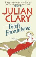 Briefs Encountered (Paperback)