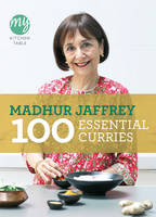 My Kitchen Table: 100 Essential Curries