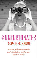 The Unfortunates (Hardback)