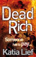 Dead Rich - Karin Schaeffer (Paperback)