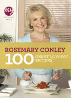 My Kitchen Table: 100 Great Low-Fat Recipes - My Kitchen (Paperback)